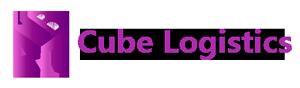 Cube-Logistics